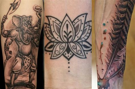 tattoo parlour goa 5 best tattoo artists in goa who will make you want to get