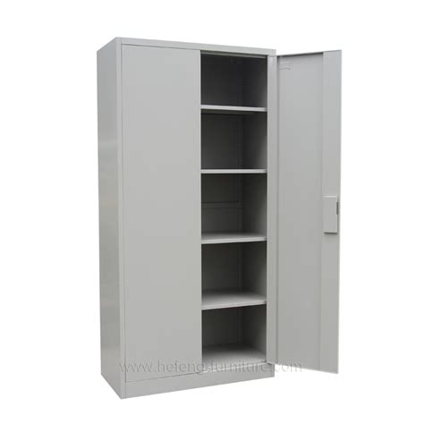 steel office filing cabinet luoyang hefeng furniture