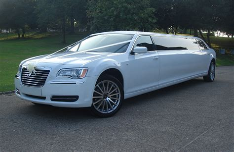 stretch limo hire chrysler 300c stretch limo hire new design