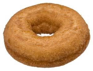 donuts kuchen bestand entenmann cake donut jpg