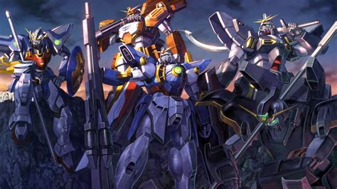 1920x1080 gundam wallpaper team hd wallpaper gundam wallpapers hd anime 1920x1080