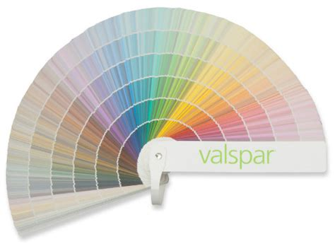 valspar paint colors house paint colors
