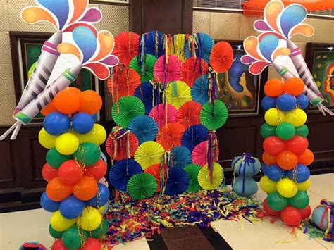 holi decoration ideas for office holi decoration ideas for office 28 images 17 best