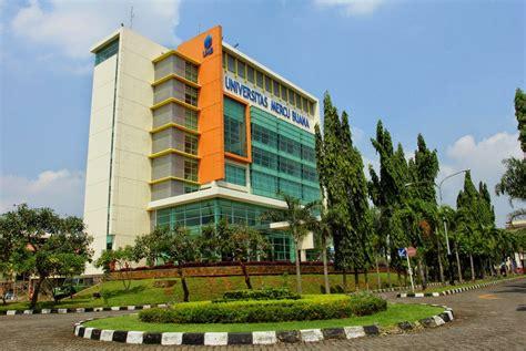3 Di Jakarta kuliah kelas karyawan d3 s1 s2 di jakarta bandung yogyakarta medan kuliah kelas karyawan