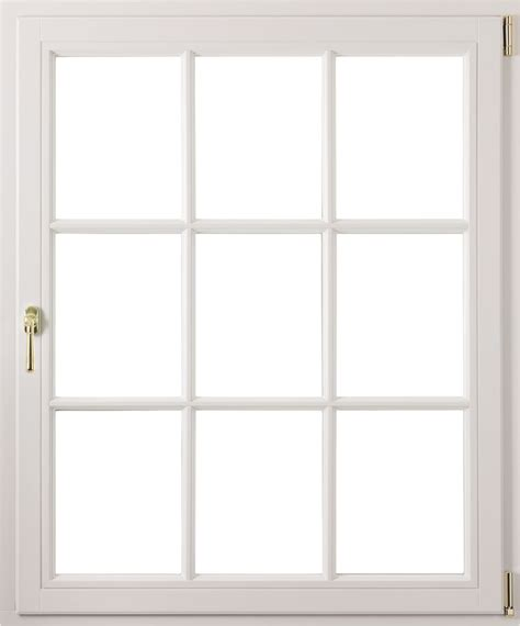 fensterrahmen innen harzite - Fensterrahmen Innen
