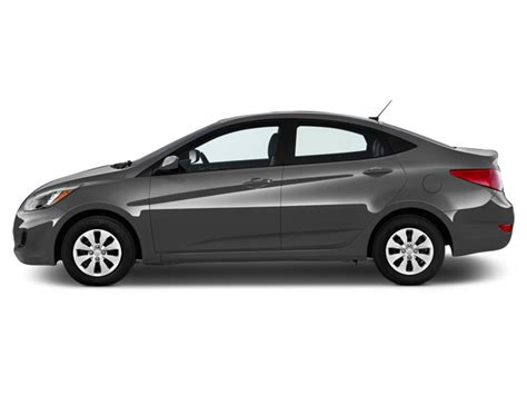 Hyundai Accent Specifications by Hyundai Accent 2017 Specs Motavera