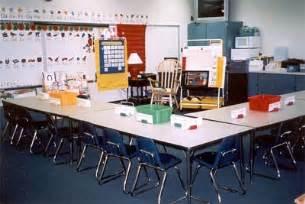 classroom desk setup facilitating partnering hui wen s