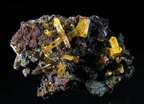 Nachos 5x3 5cm fmf foro de mineralog 237 a formativa ver tema