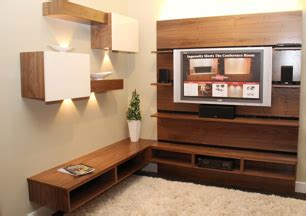 design your own home entertainment center custom home theater media center home theater cabinet