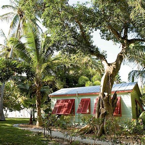 17 best images about florida 1940 s cottage style on