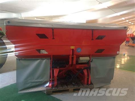 mineral ls for sale used rauch axera 1120 emc ls mineral spreaders price