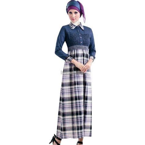 Gamis Anak Yang Anggun baju gamis muslimah nan anggun brekelesix s