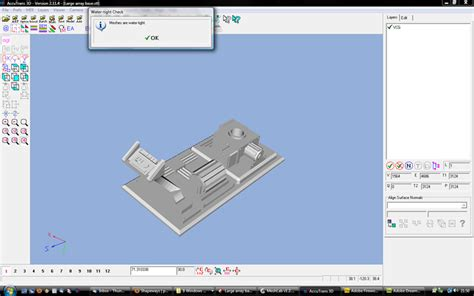 tutorial sketchup 3d printing google sketchup updates sketchup stl export tutorial