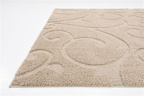 large shag area rugs modern area rug shaggy small carved carpet plush style large shag fluffy soft