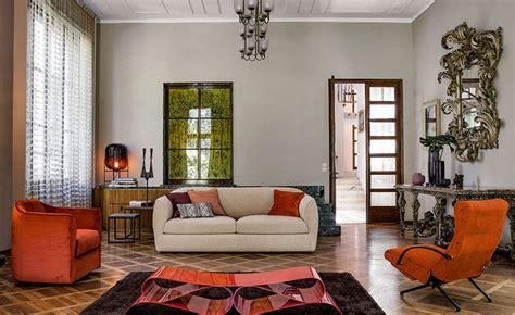divani poggibonsi divani e divani letto trasformabili per abitazioni e