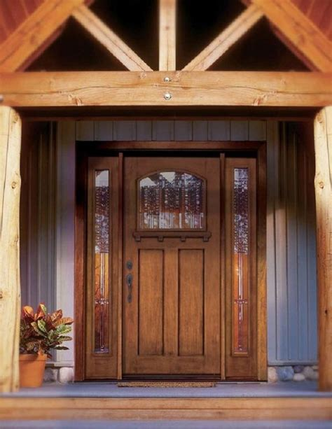 sidelights for exterior doors sidelights for exterior doors 5 front entry doors with