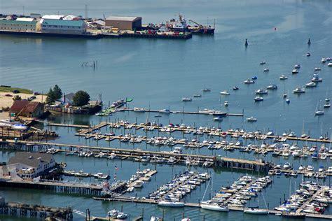 boat club portland maine centerboard yacht club in south portland me united