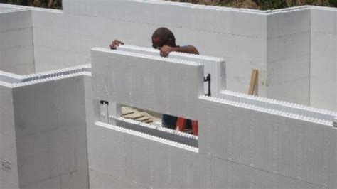 how much will it cost to build a home cost to build with insulated concrete forms