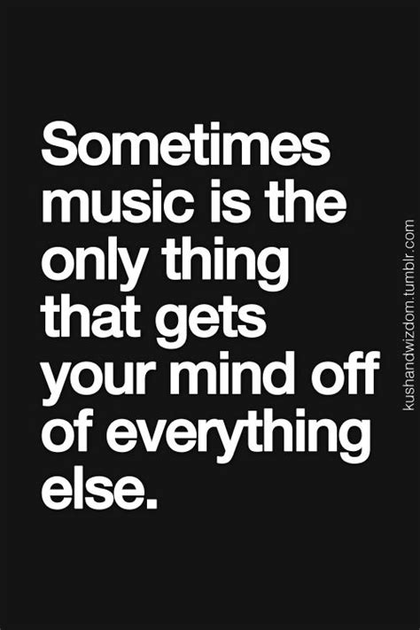 how to get off of the mind of a your pet loss sometimes music is the only thing that gets your mind off