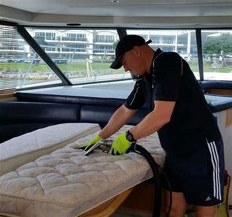 boat upholstery cleaning jerseycity carpetcleaning com feel the essence of cleaning