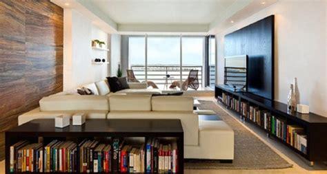 Kursi Tamu Untuk Rumah Minimalis desain ruang tamu tanpa kursi untuk maksimalkan luas rumah minimalis