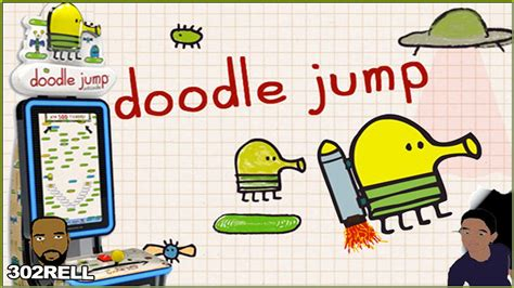 doodle jump cheats high score doodle jump arcade what s your highest score