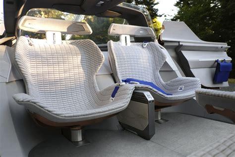 renault concept interior renault s concept car interior by aleksandra gaca 187 retail