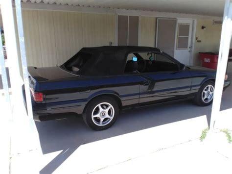 nissan infiniti 2 door 1991 infiniti m30 convertible 2 door 3 0l nissan made