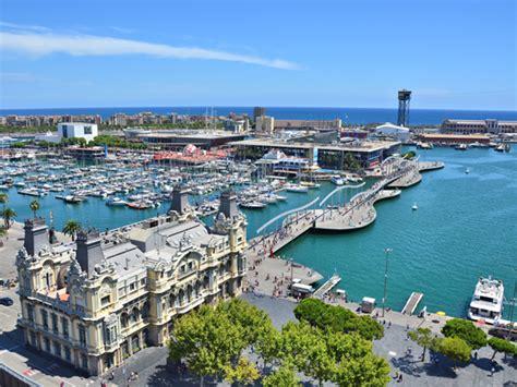 port civitavecchia civitavecchia barcelona ferry timetables 2016 port