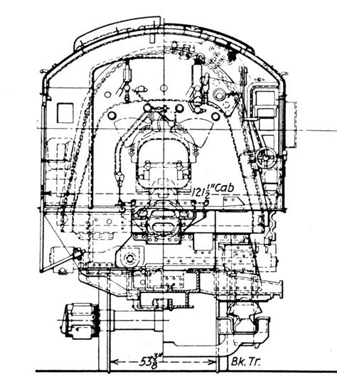 steam locomotive cab diagram nyc j 3a diagram o railroading on line forum