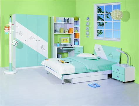 quality childrens bedroom furniture children bedroom furniture 513 sussex letting shop