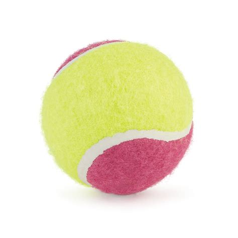 tennis balls for dogs tennis balls 3 sizes