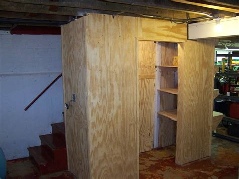 how to turn an unfinished basement into a bedroom lowe s basement project how to turn an unfinished basement into a playroom under