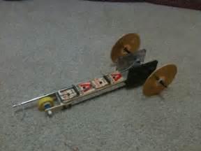 Mouse trap car designs cool mouse trap car designs