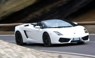 Lamborghini Gallardo 2016 2016 Lamborghini Gallardo Roadster Pictures Information