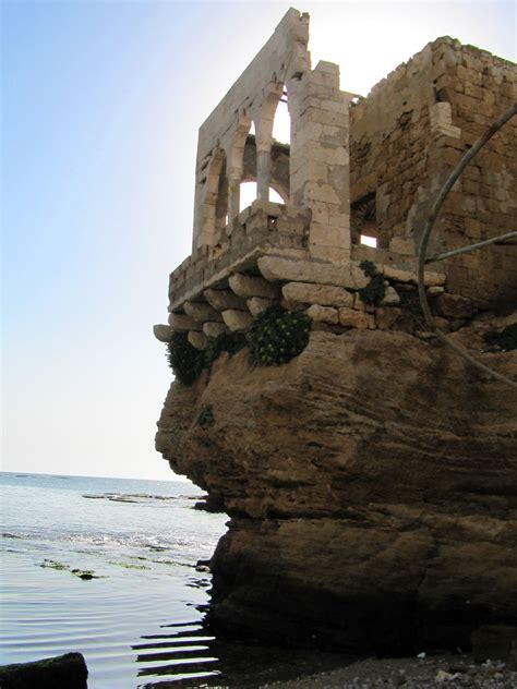 Pebble Beirut Batroun Wiki Fandom Powered By Wikia