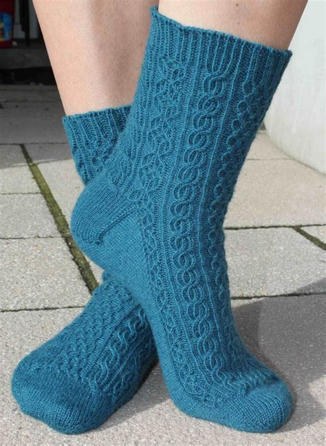 pattern knitting socks top 10 diy sock knitting patterns
