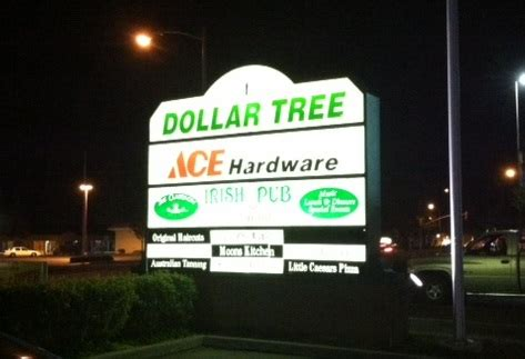 ace hardware napa customer testimonials and photos