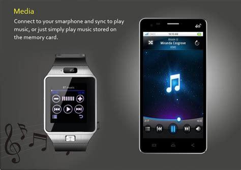 Spek Dan Smartwatch Samsung 2015 for samsung gear 2 smart smartwatch nfc mobile phone support smi tf
