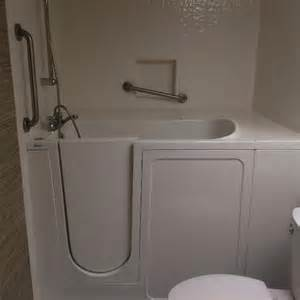 Premier Baths And Showers Prices Premier Walk In Tub Best Price Pynprice Com
