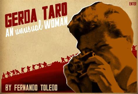 117 best images about fotograf 237 a gerda taro on civil wars spanish and young 117 best images about fotograf 237 a gerda taro on