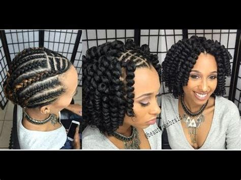 african american wigs mali twist 1000 images about weaves wigs extensions on pinterest