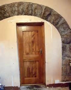 Exterior Door Furniture Uk Doors And Gates Bespoke Wooden Designs Acorn Furniture Wrexham
