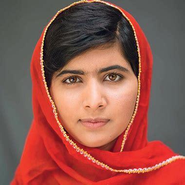 malala biography in english biography about malala yousafzai know malala yousafzai