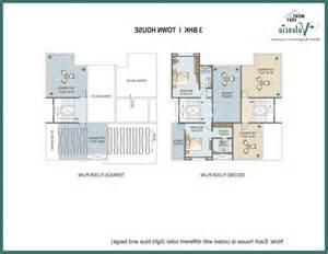 3bhk house plan 3 bhk house plans photos