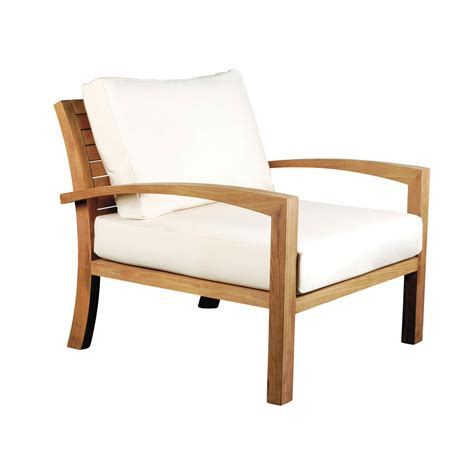 High End Lounge Chairs by High End Ixit Lounge Chair Designer Luxury Outdoor