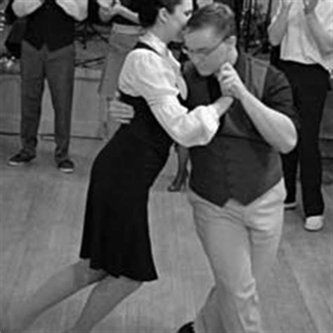 balboa swing dance balboa historical