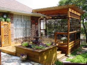 outdoor outdoor privacy screen ideas for gardening outdoor privacy screen ideas deck the walls
