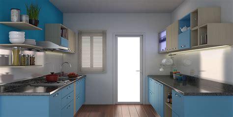how to design a kitchen modular kitchen design check designs price photos buy