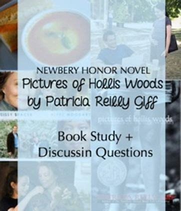 themes in the book pictures of hollis woods 10 best pictures of hollis woods images on pinterest